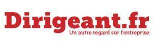 article presse Dirigeant Julien MAAS