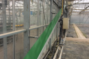 élévation horticulture – MAAS