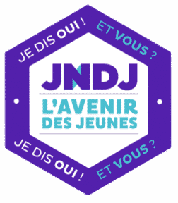 https://jndj.org/evenement/maas/